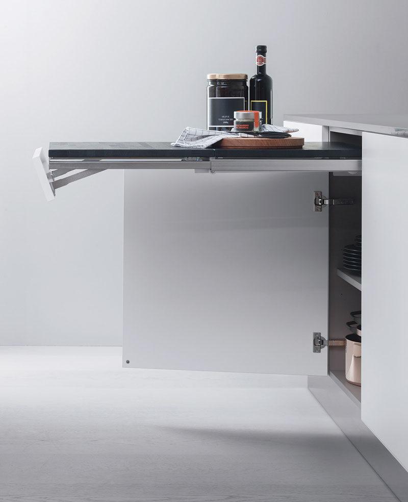 6-10-cozinhas-com-bancadas-escondidas