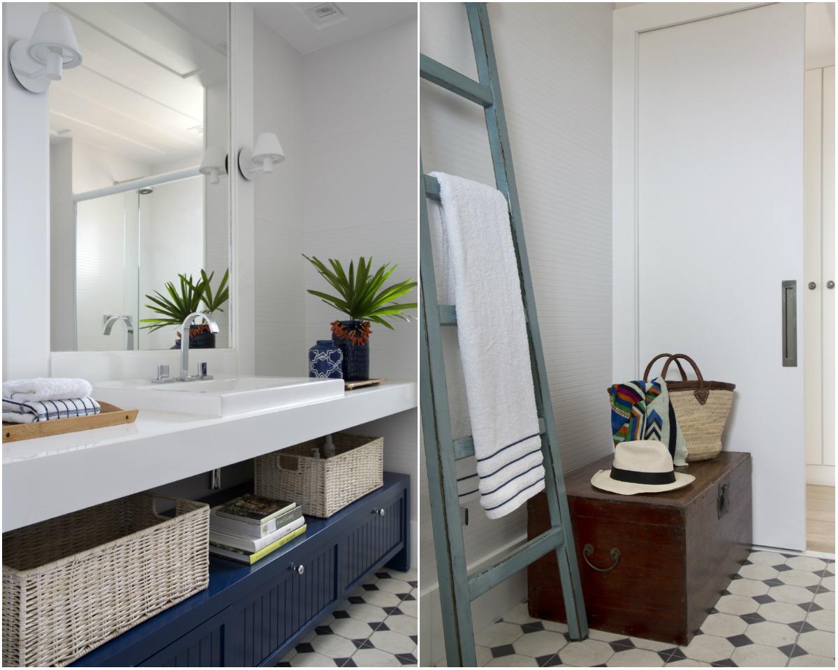 7-casa-em-buzios-foi-inspirada-no-glamour-nautico-dos-hamptons-banheiro
