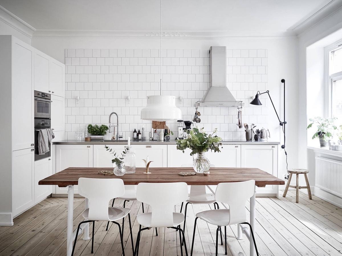 7-cozinha-estilo-escandinavo