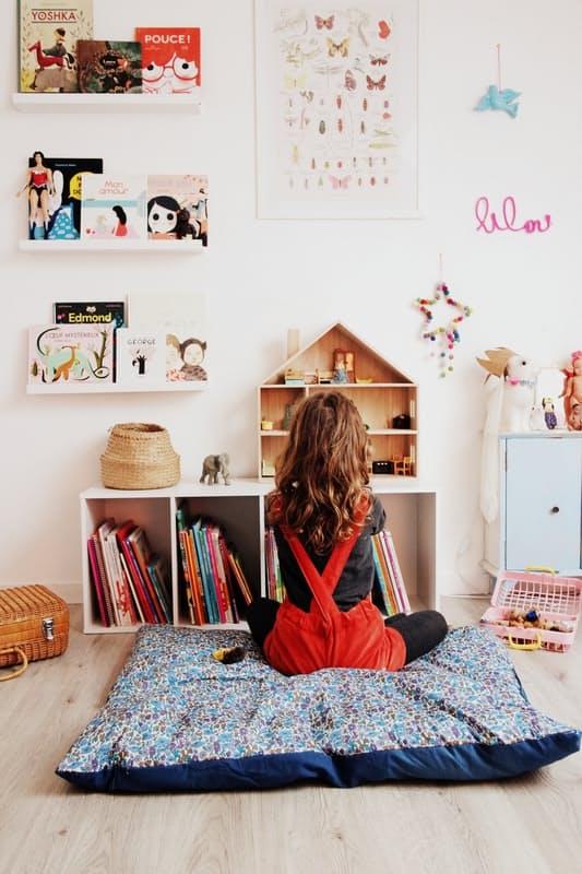 7-licoes-de-decoracao-dos-quartos-infantis