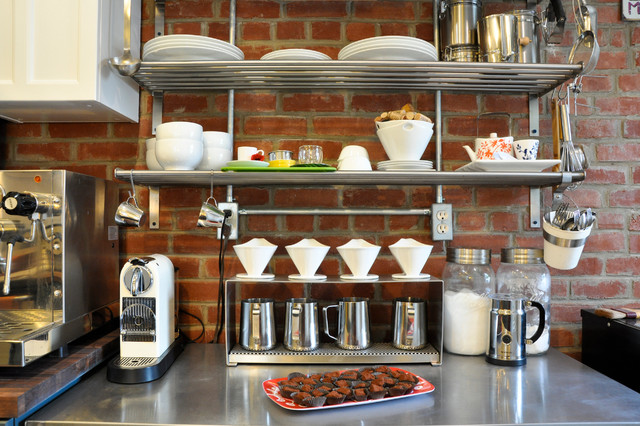 7-10-ideias-para-deixar-a-casa-com-o-estilo-dos-cafes