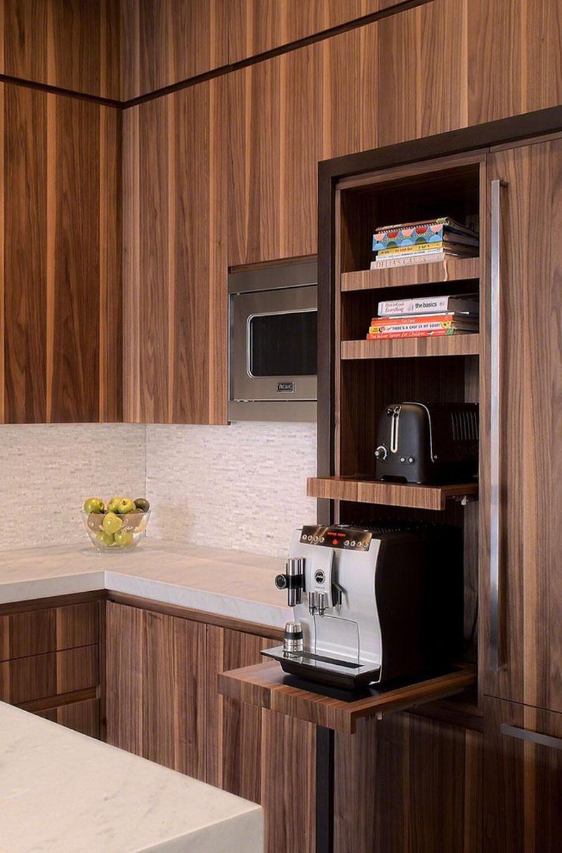 7-10-cozinhas-com-bancadas-escondidas