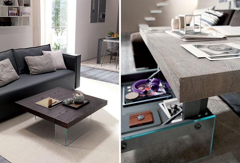 7a-ideias-de-decor-para-salas-de-estar-pequenas