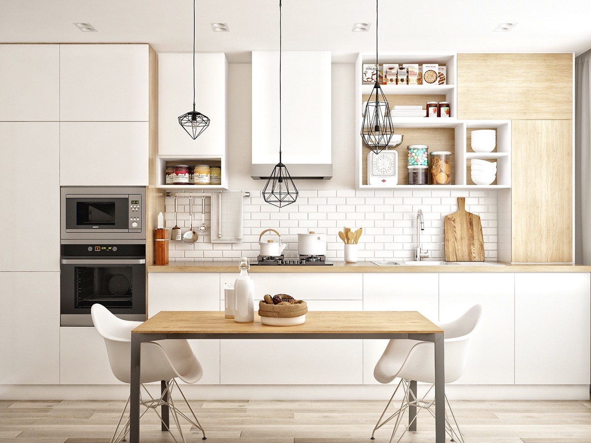 8-cozinha-estilo-escandinavo