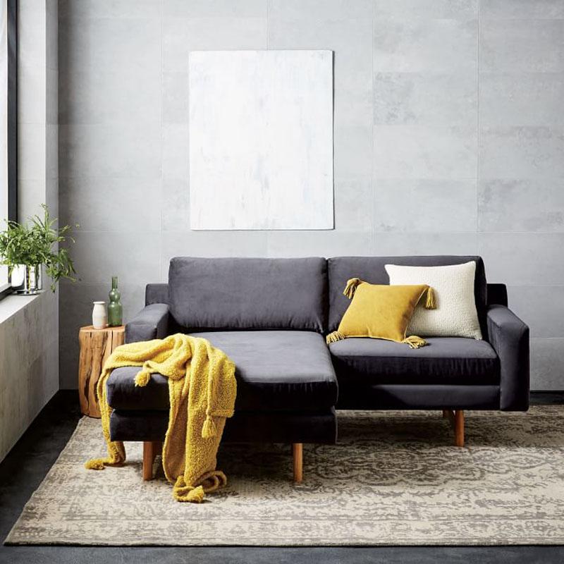 8-ideias-de-decor-para-salas-de-estar-pequenas