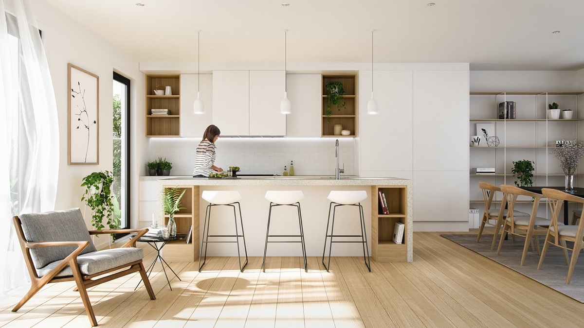 9-cozinha-estilo-escandinavo