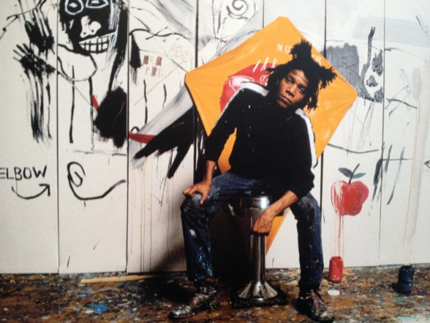 jean-michel-basquiat-16-768x576-e1484764385130