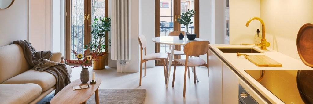 01-na-suecia-antigo-cinema-e-transformado-em-apartamentos-de-luxo