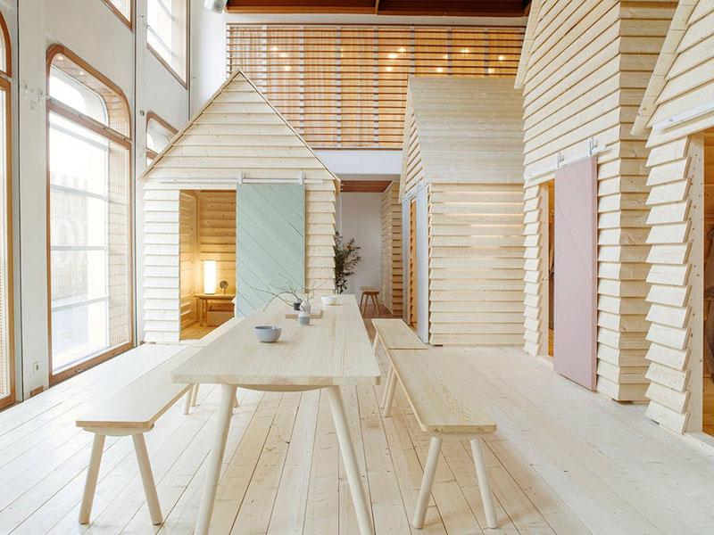 01-designer-cria-cabanas-finlandesas-minimalistas-em-paris