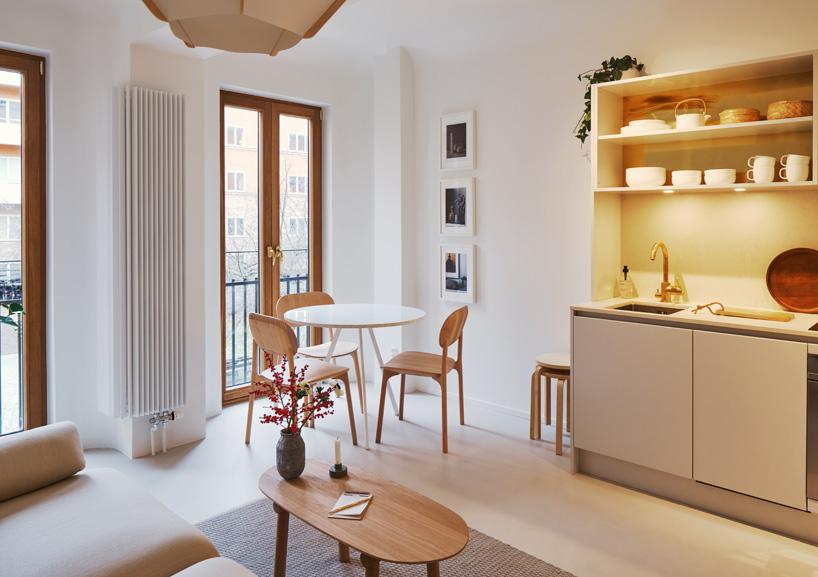 02-na-suecia-antigo-cinema-e-transformado-em-apartamentos-de-luxo