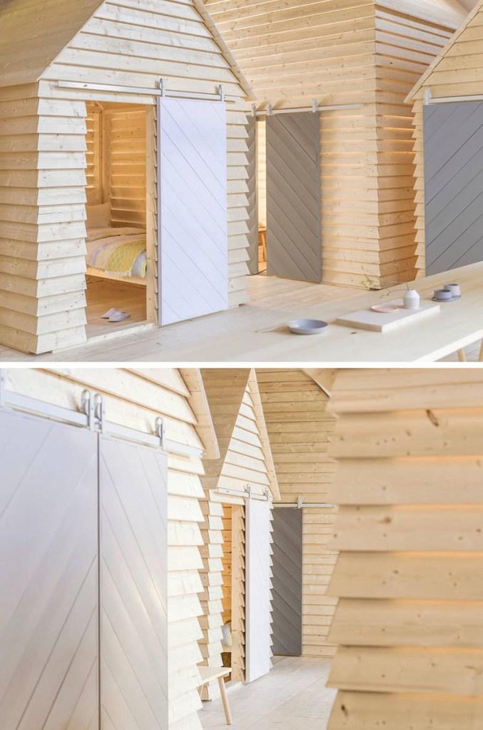 02-designer-cria-cabanas-finlandesas-minimalistas-em-paris