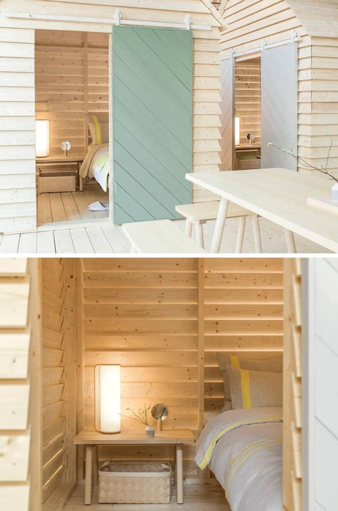 03-designer-cria-cabanas-finlandesas-minimalistas-em-paris