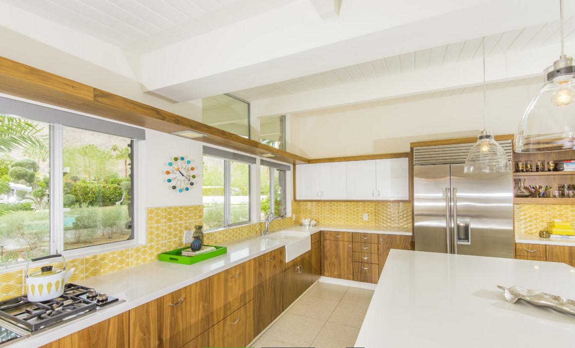 04-backsplash-cozinha