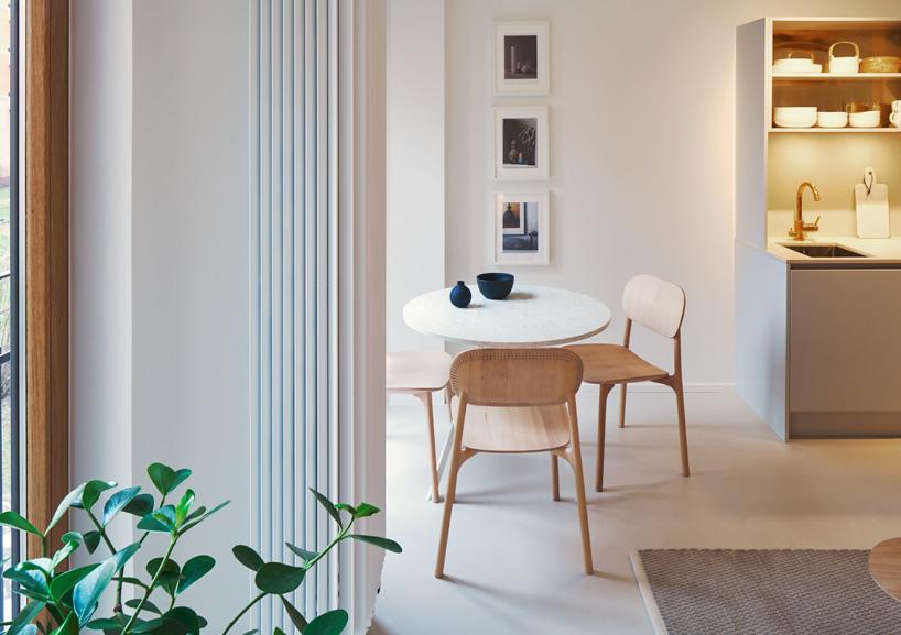 04-na-suecia-antigo-cinema-e-transformado-em-apartamentos-de-luxo