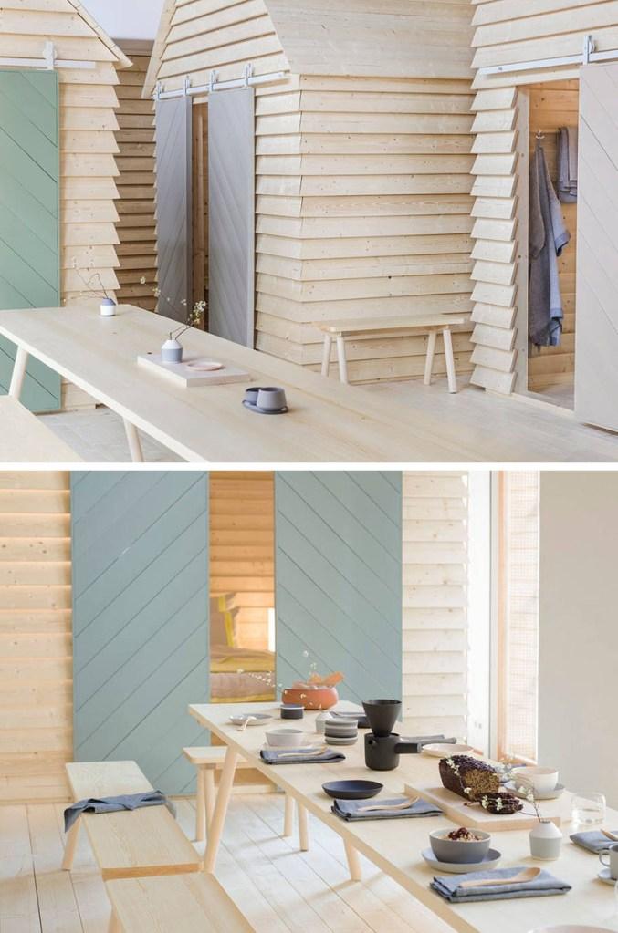 05-designer-cria-cabanas-finlandesas-minimalistas-em-paris