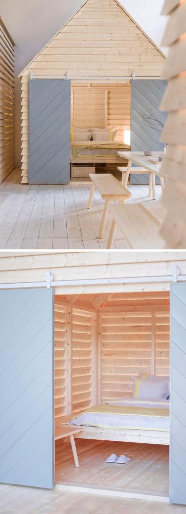 06-designer-cria-cabanas-finlandesas-minimalistas-em-paris