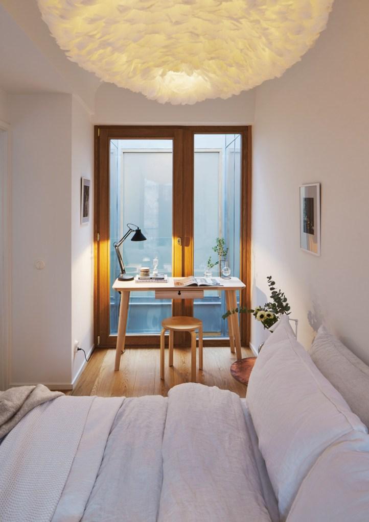 07-na-suecia-antigo-cinema-e-transformado-em-apartamentos-de-luxo