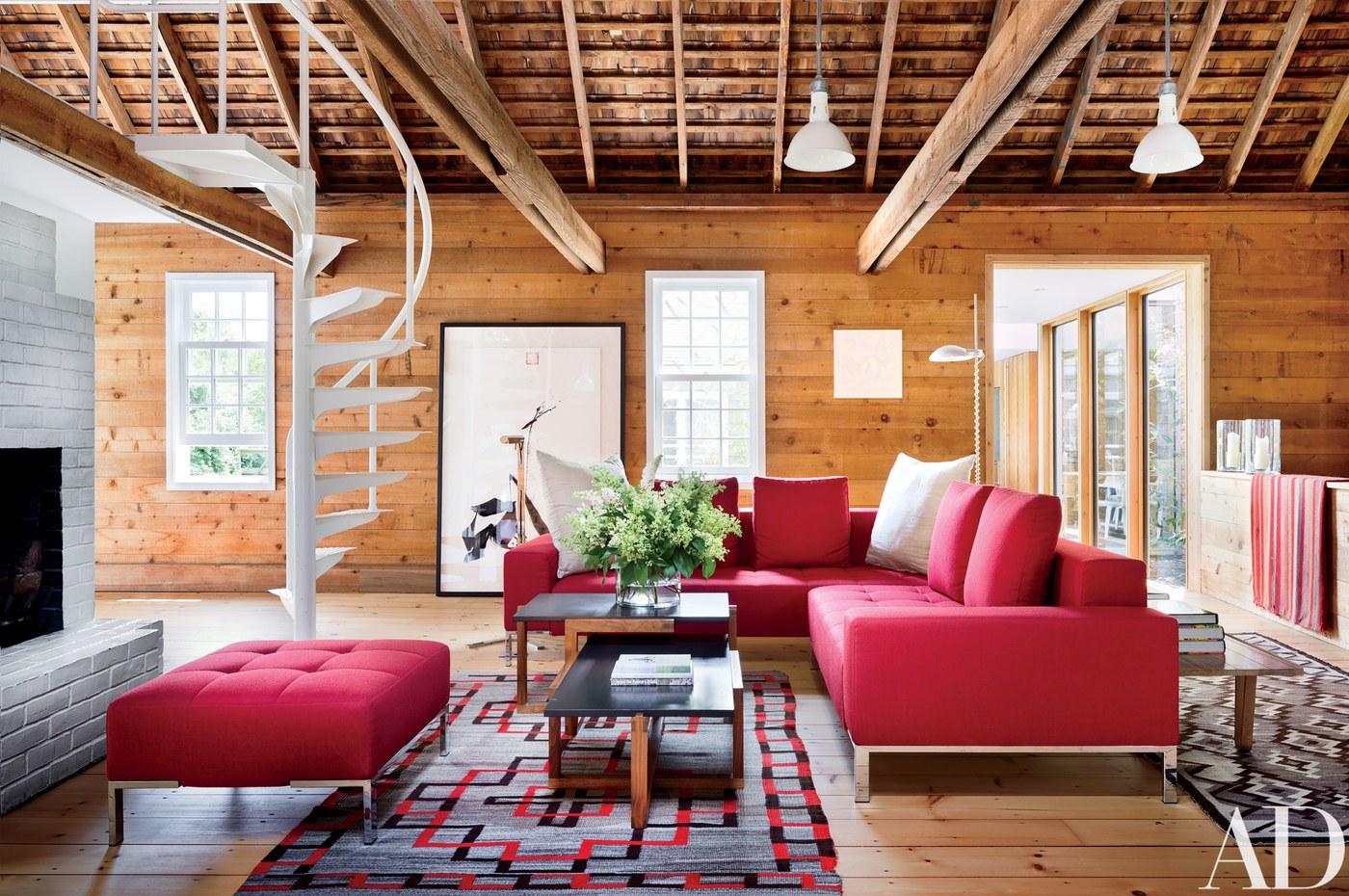 Sala-com-sofá-seccional