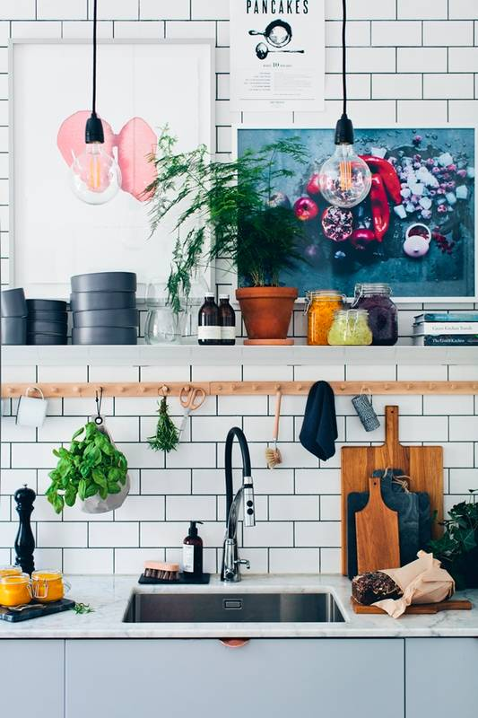 1-arte-na-cozinha