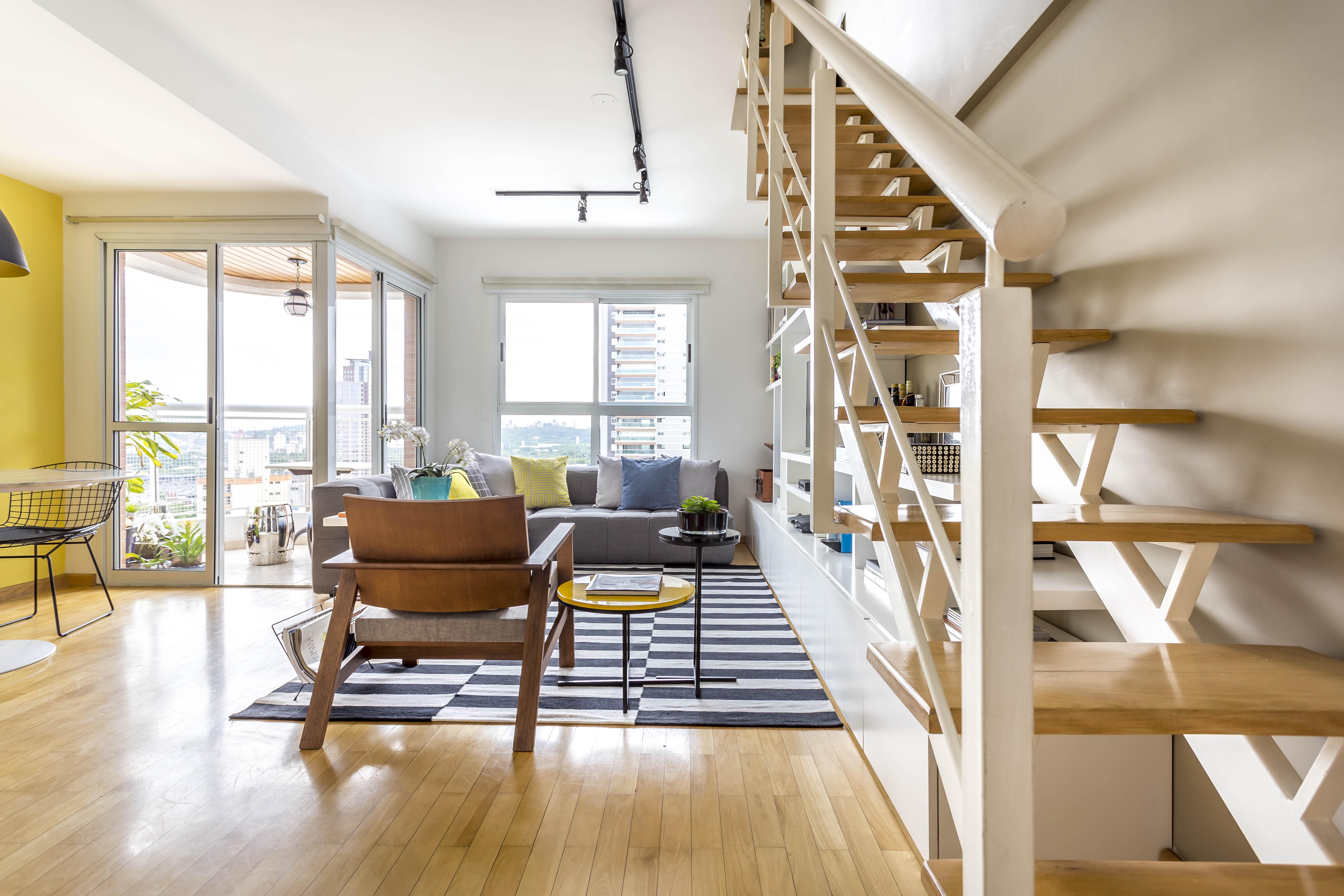 1-loft-com-pegada-moderna-e-ambientes-integrados