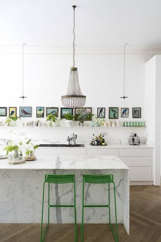 10-arte-na-cozinha