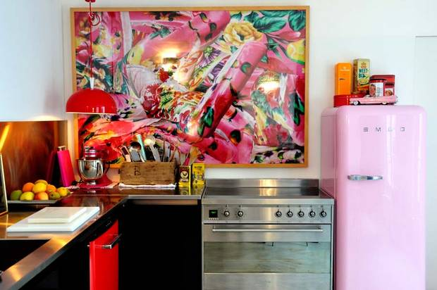 11-arte-na-cozinha