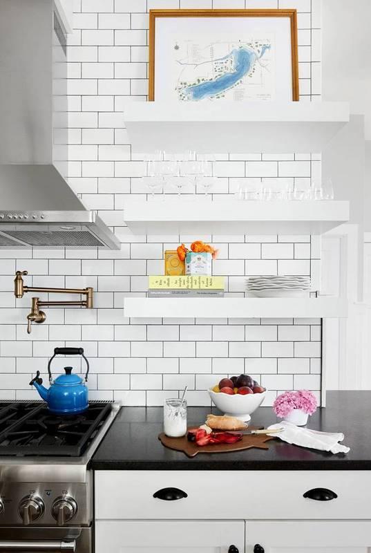 12-arte-na-cozinha