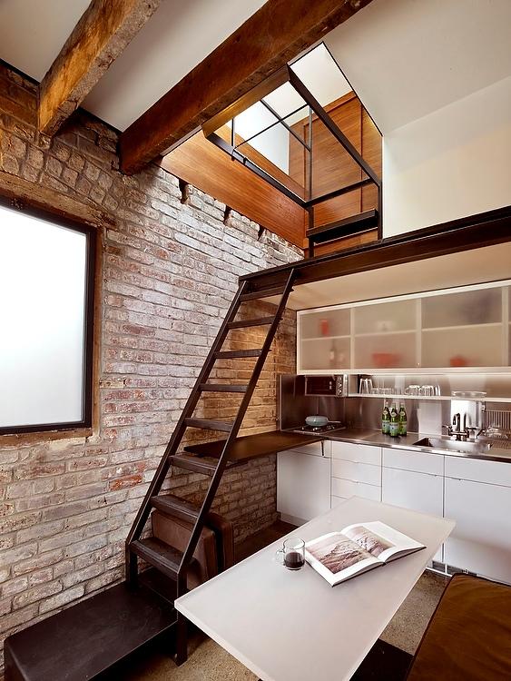 2-antiga-caldeira-e-transformada-em-uma-pequena-casa