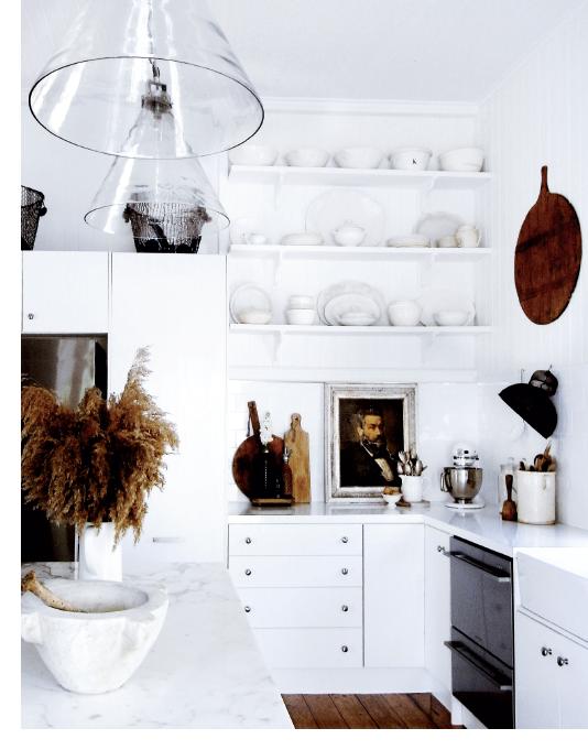 2-arte-na-cozinha
