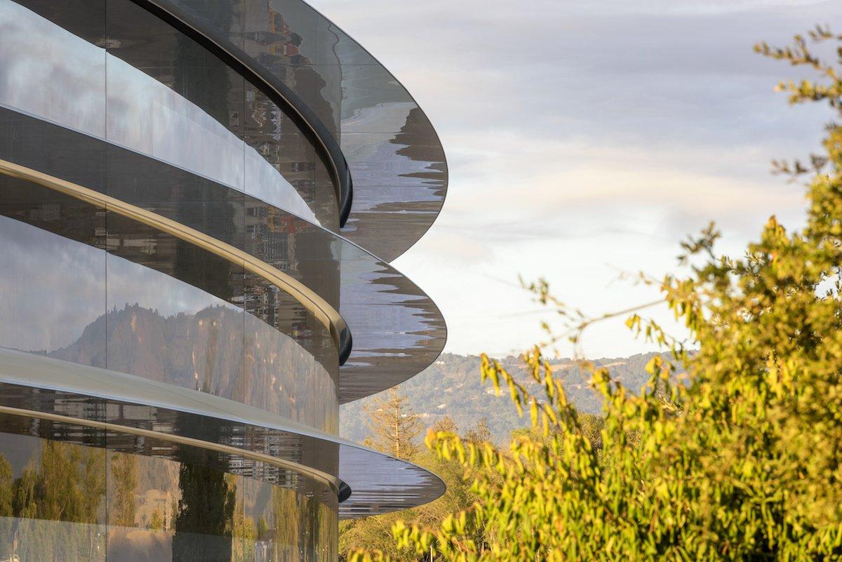 2-campus-apple-park