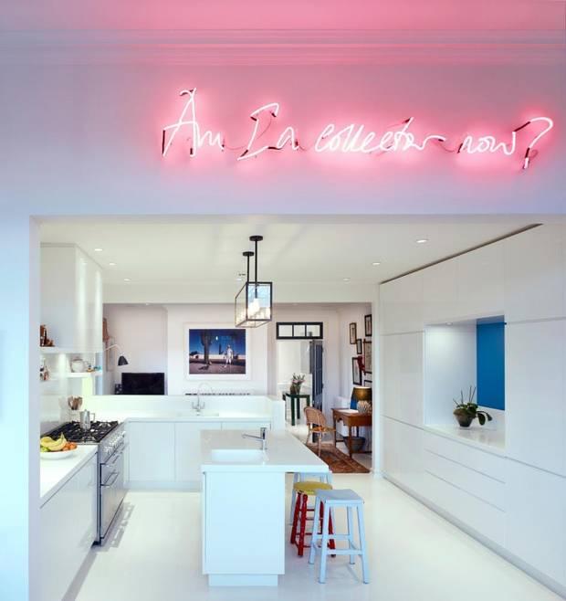 3-arte-na-cozinha