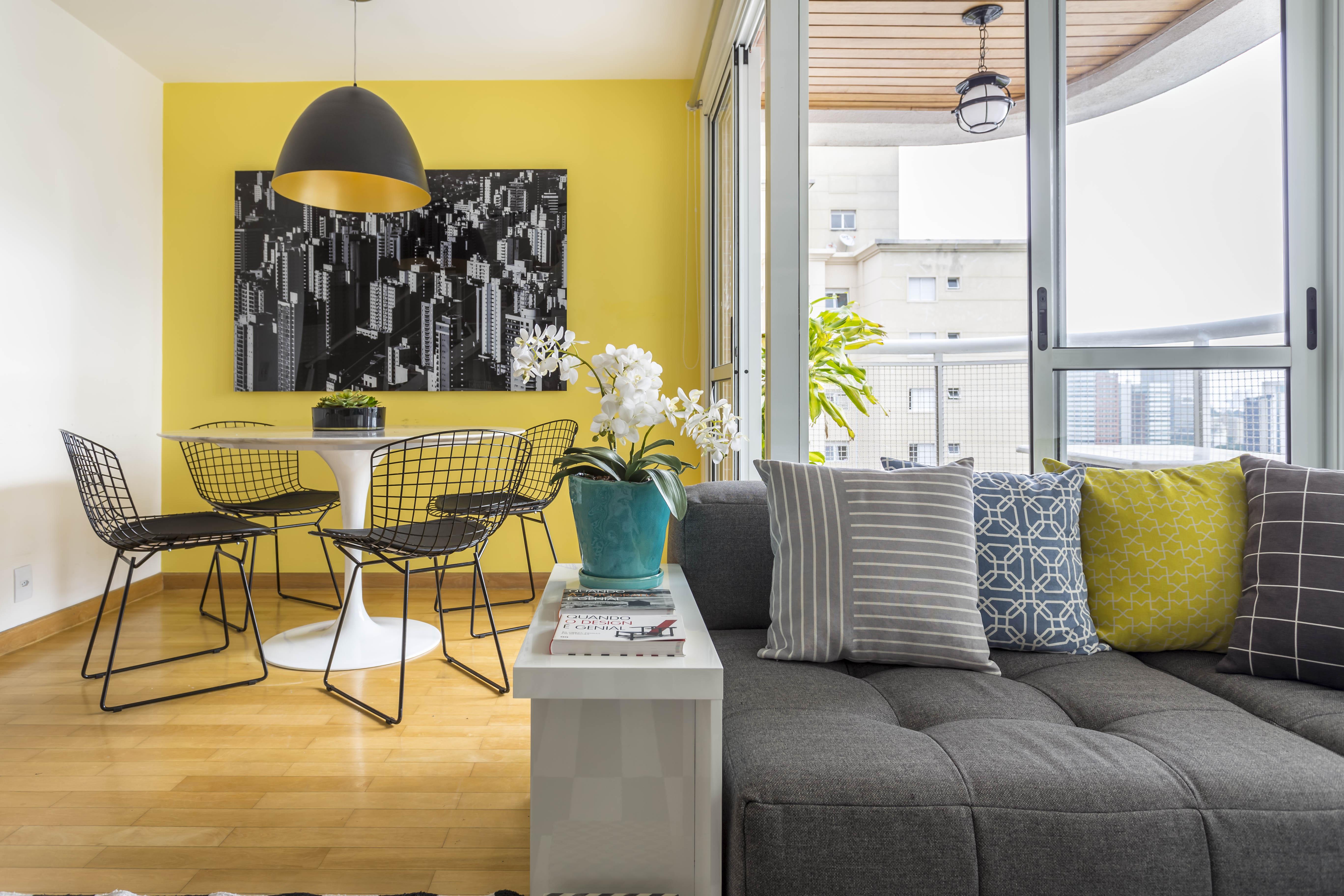 3-loft-com-pegada-moderna-e-ambientes-integrados