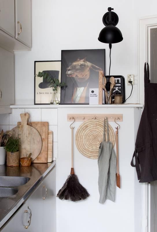 4-arte-na-cozinha