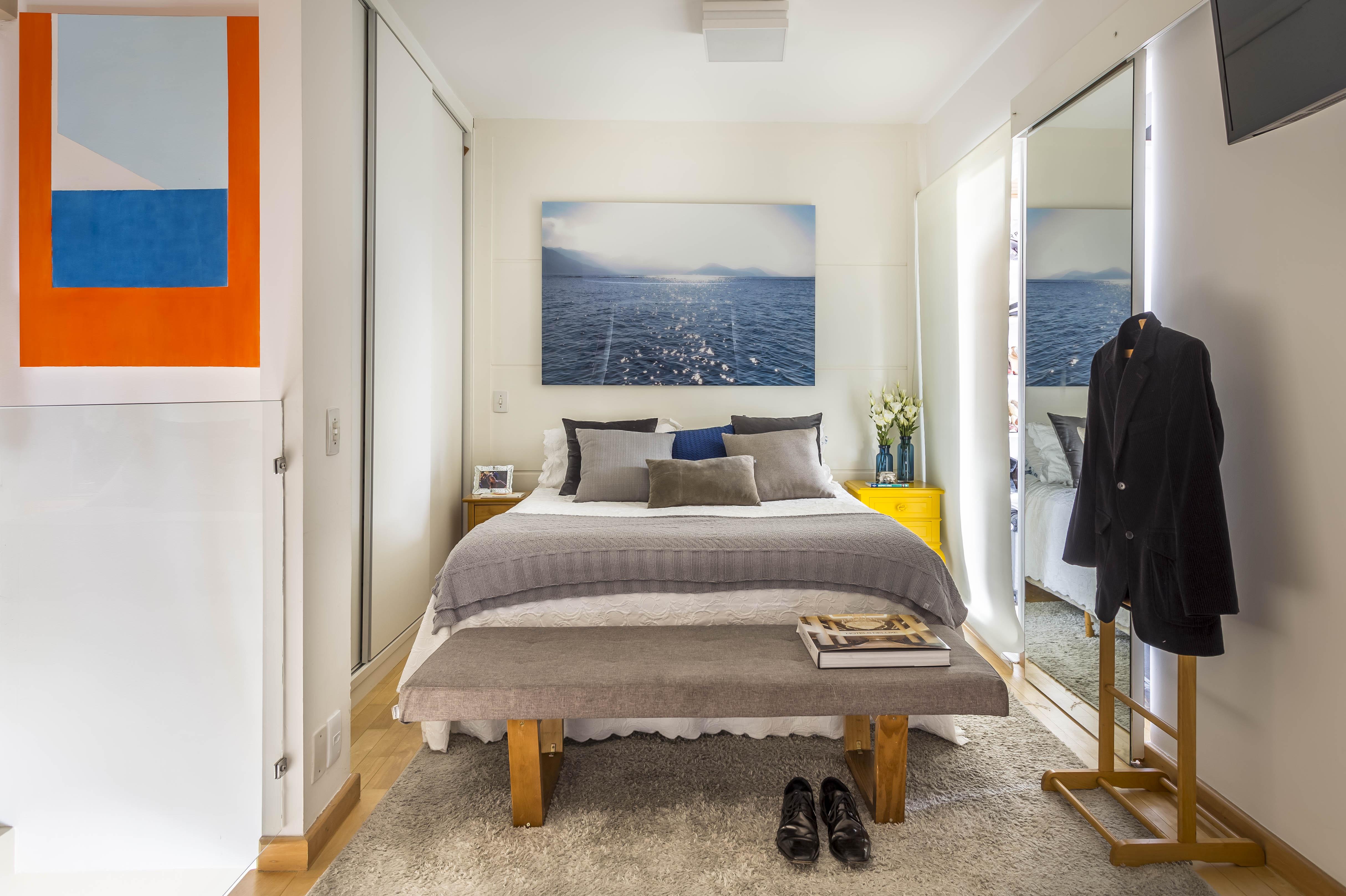 5-loft-com-pegada-moderna-e-ambientes-integrados