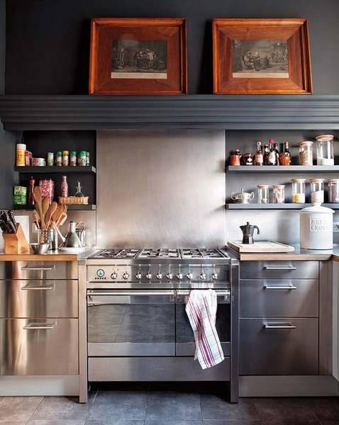 6-arte-na-cozinha
