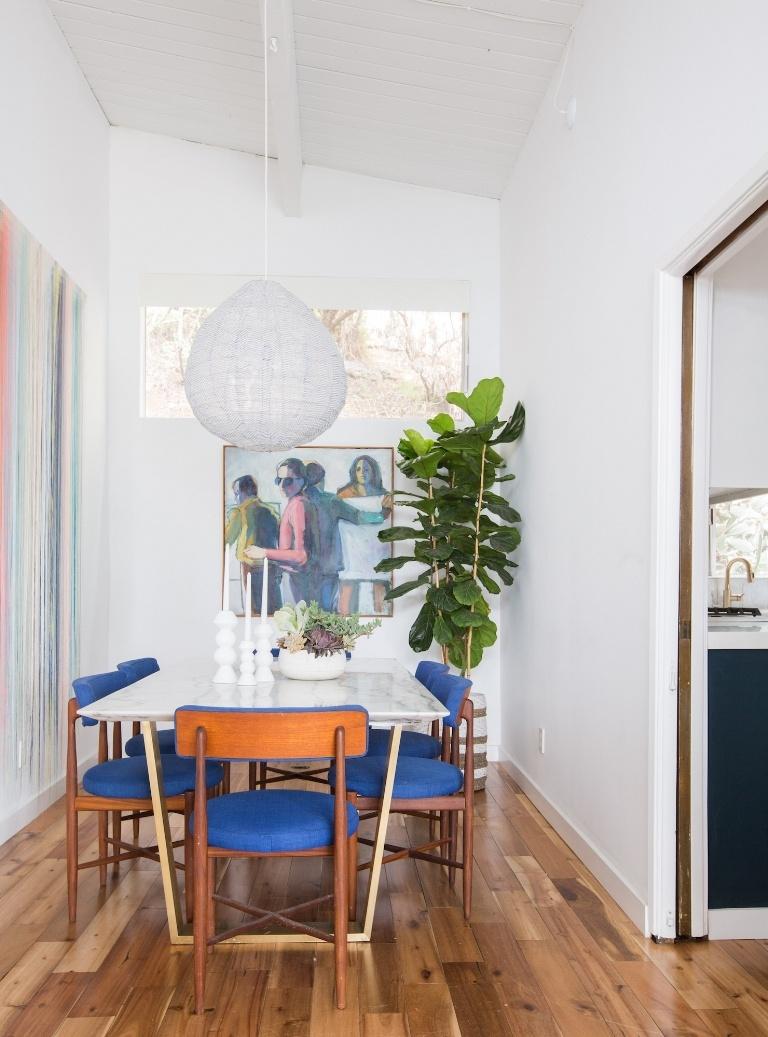 6-casa-da-designer-emily-henderson