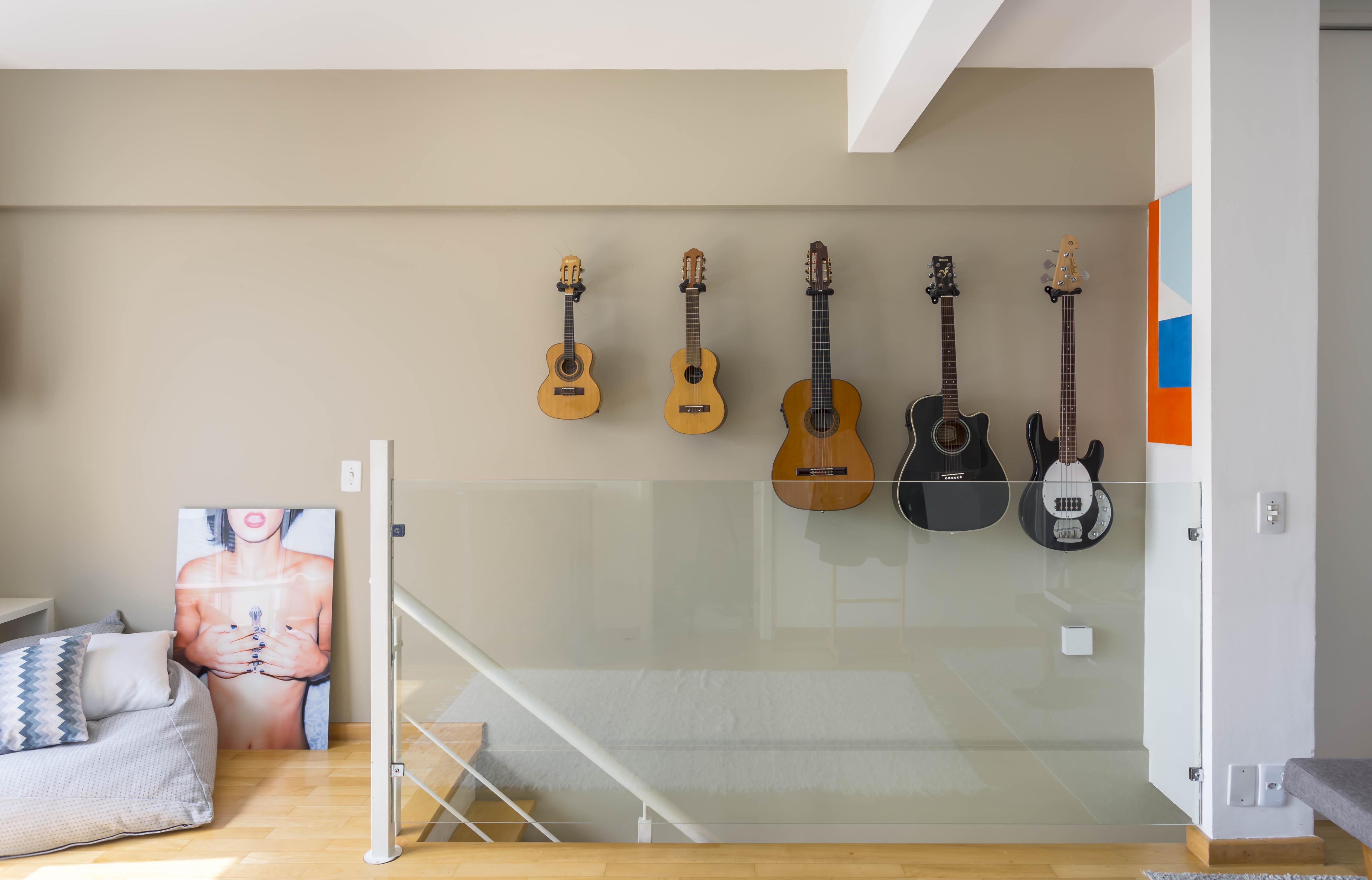 6-loft-com-pegada-moderna-e-ambientes-integrados
