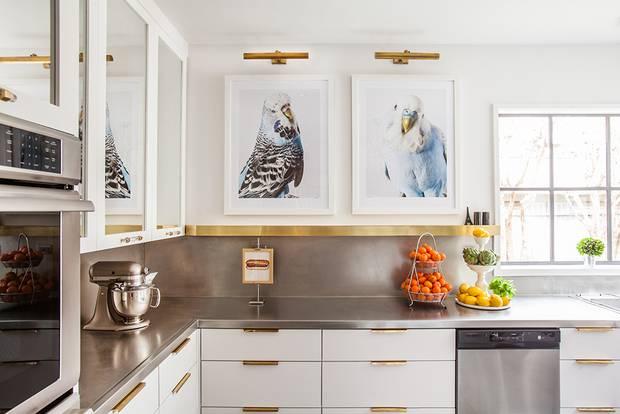 7-arte-na-cozinha
