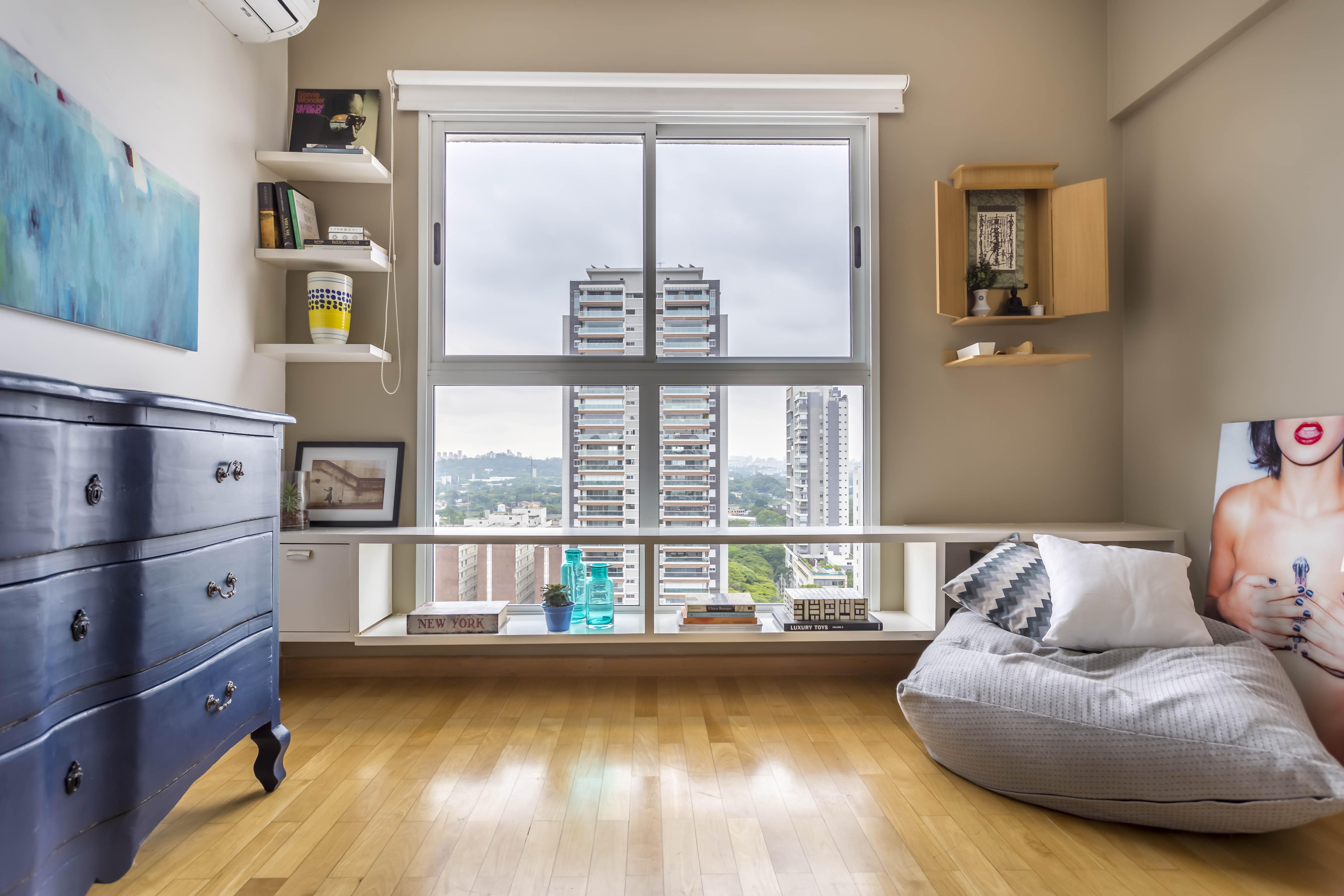 7-loft-com-pegada-moderna-e-ambientes-integrados