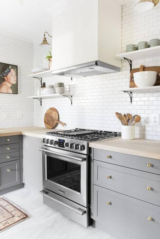 8-arte-na-cozinha