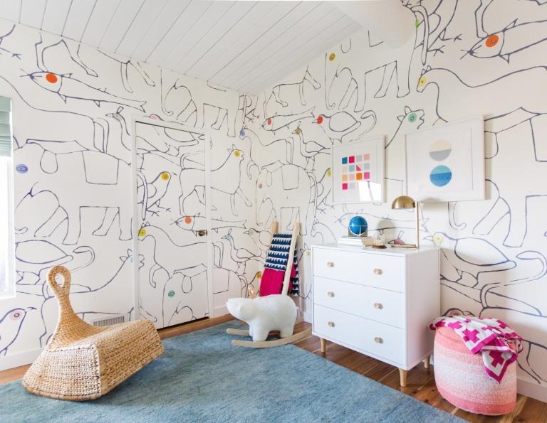 8-casa-da-designer-emily-henderson
