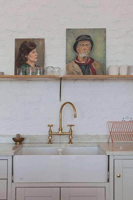 9-arte-na-cozinha