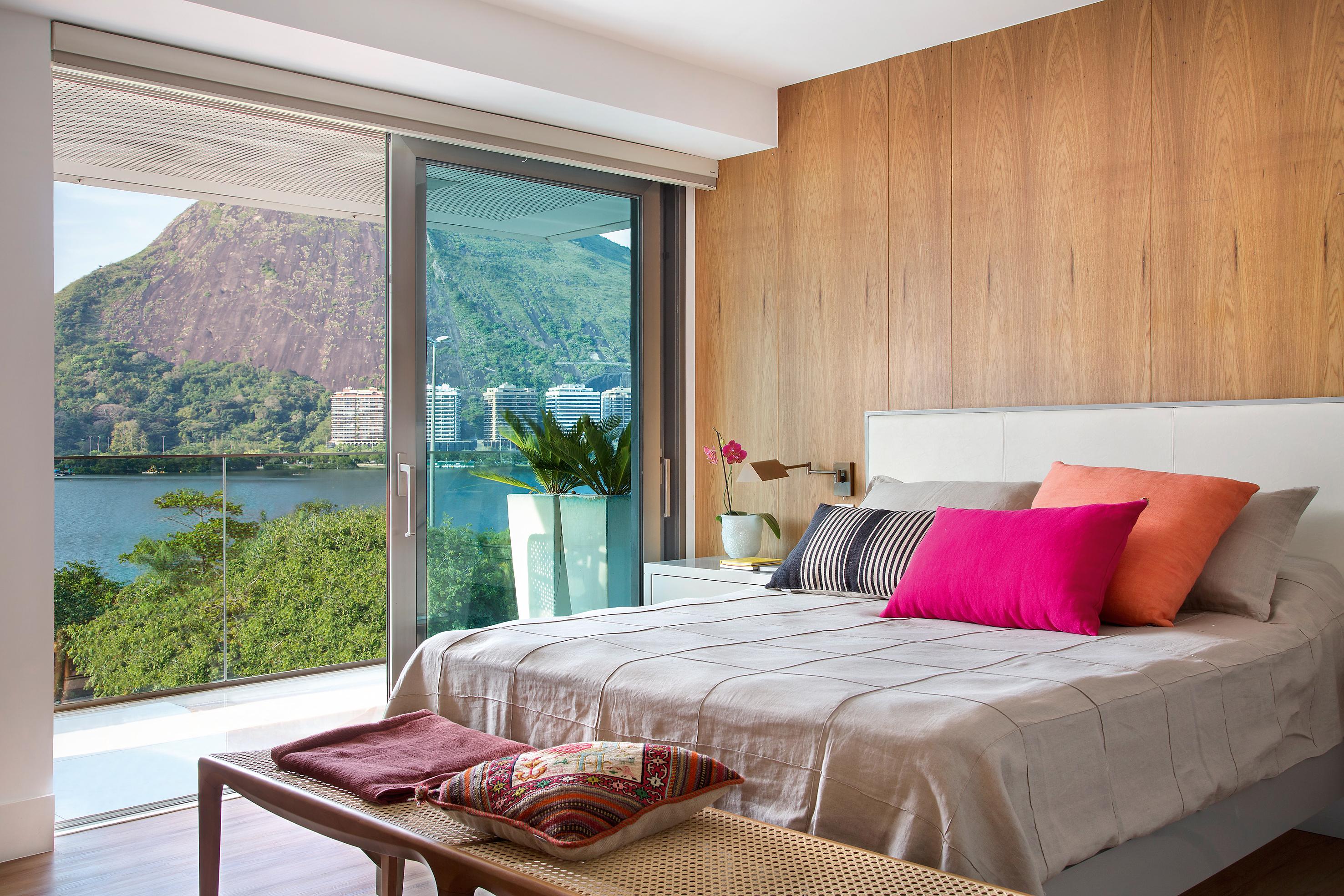 apartamento-na-lagoa-assinado-pela-designer-de-interiores-roberta-devisate