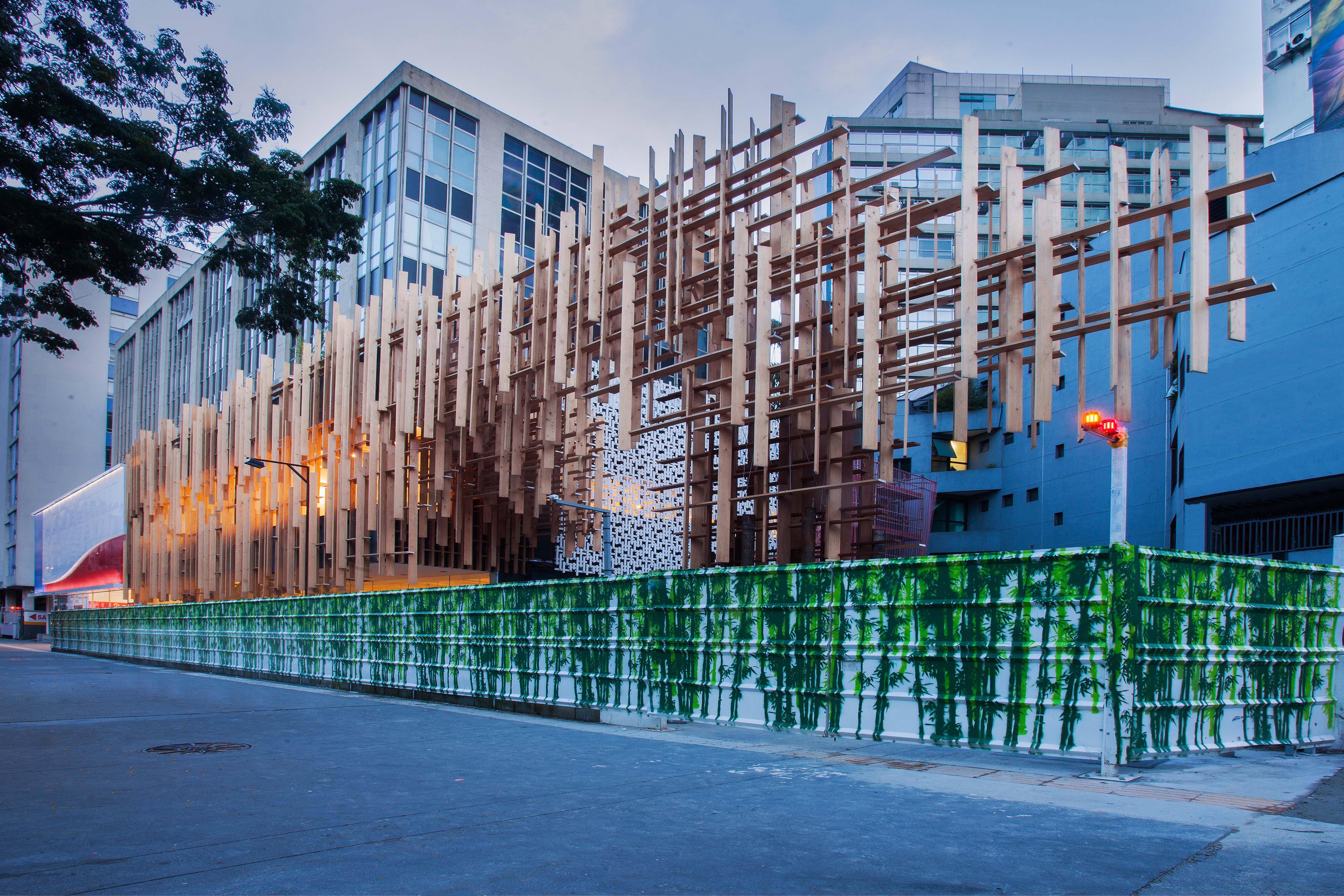 fachada-de-hinoki-japan-house-sao-paulo2