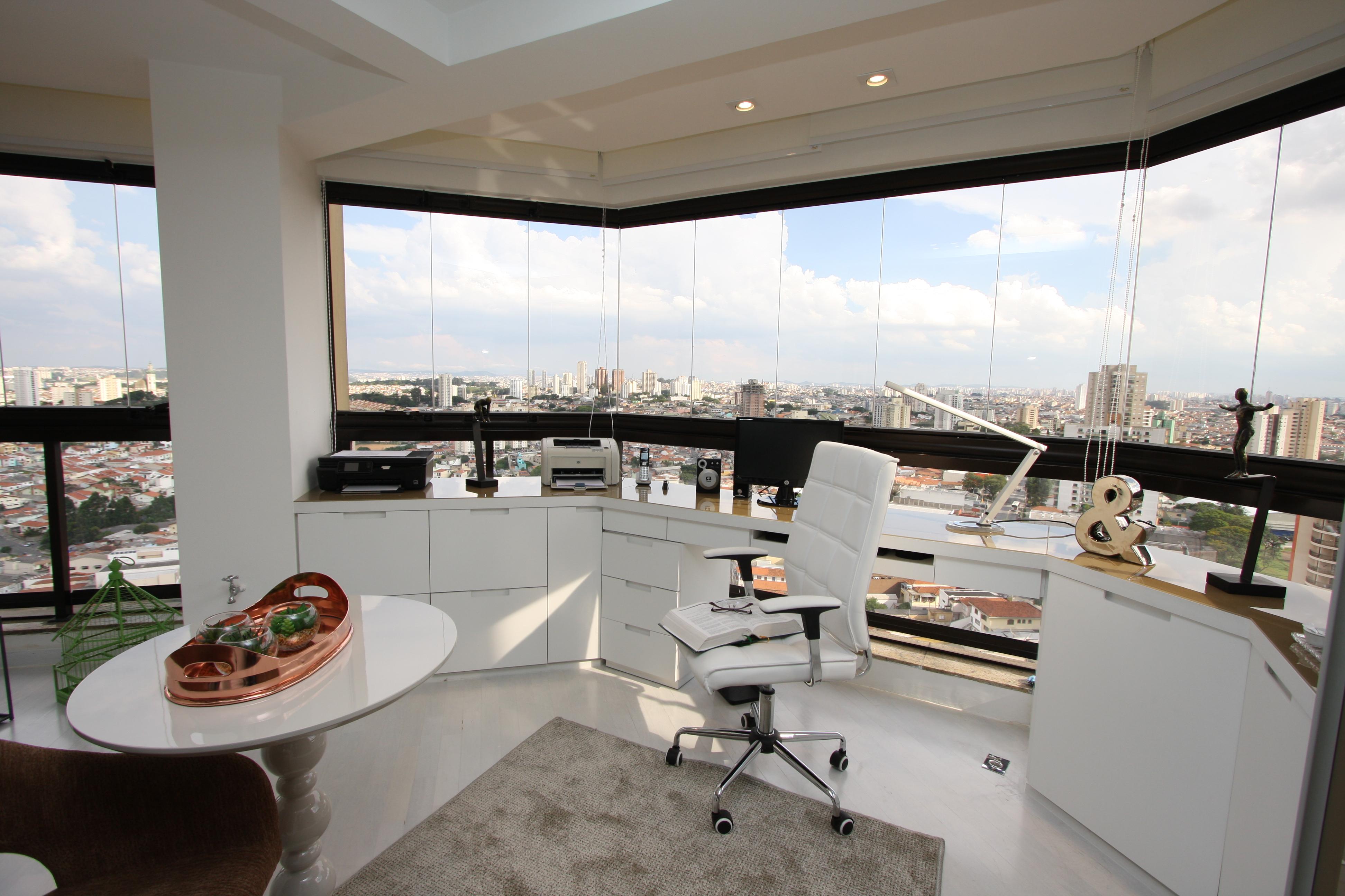 duplex-home-office-com-vista