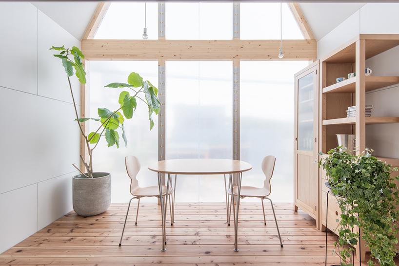 yoshichika-takagi-house-in-nishino-japan-designboom-03
