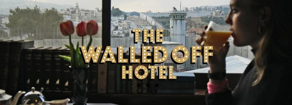 01-the-walled-off-bansky-inaugura-hotel-de-arte-na-palestina