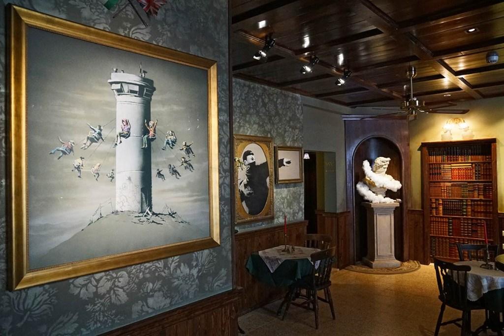 03-the-walled-off-bansky-inaugura-hotel-de-arte-na-palestina