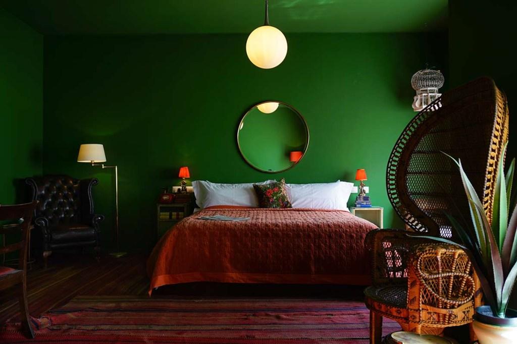 04-the-walled-off-bansky-inaugura-hotel-de-arte-na-palestina