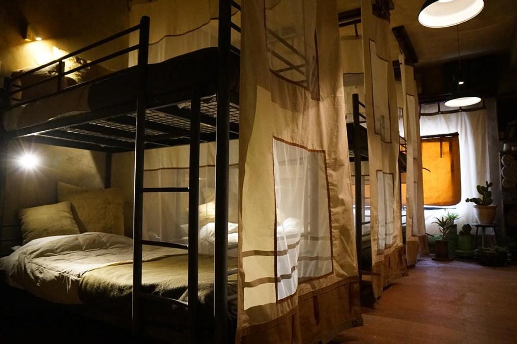 11-the-walled-off-bansky-inaugura-hotel-de-arte-na-palestina